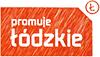 Logo - link do strony lodzkie.pl