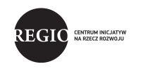 Logo - link do strony regiocentrum.pl